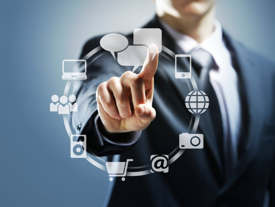 Les messageries instantanées, concurrentes sérieuses pour les banques ? - BankObserver