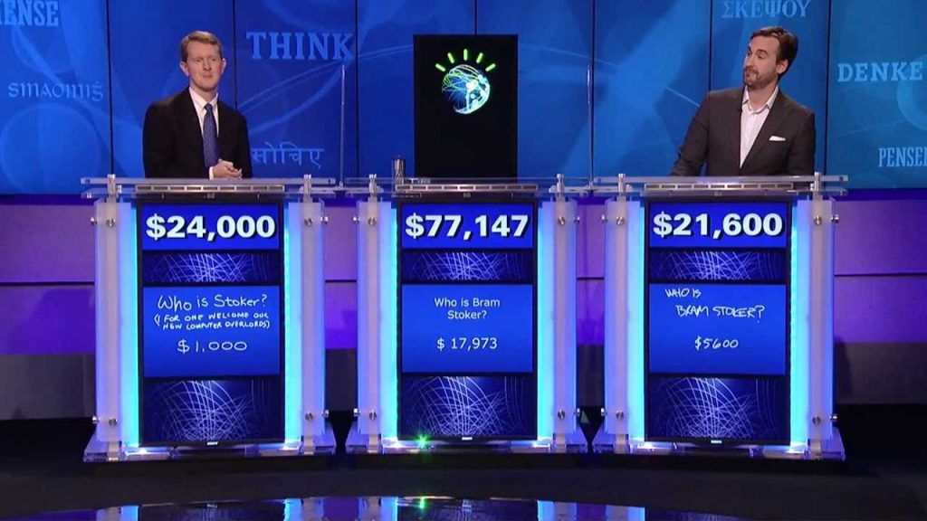watson-jeopardy