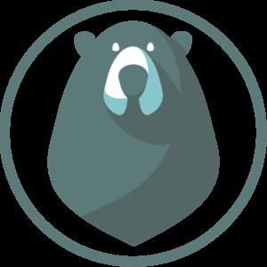 Logo Bruno