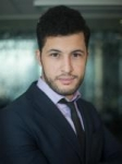 Abdel Achafar