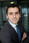 Nicolas Lachkar