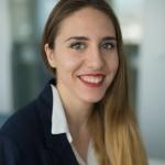 Eleïssa Karaj
