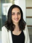 Hasnae El Houari
