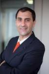 Arnaud Péchoux