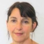 Nathalie Berardier