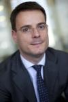 Emmanuel Arnaudin