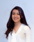 Nasma Harrachi