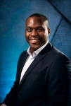 Axel Nzomvuama