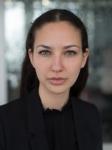 Lila GAVIGNON