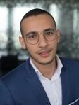 Aymane Ammi
