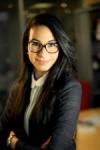Assia Haddad
